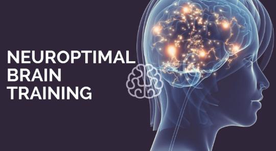 Benefits Of Neurofeedback Treatments